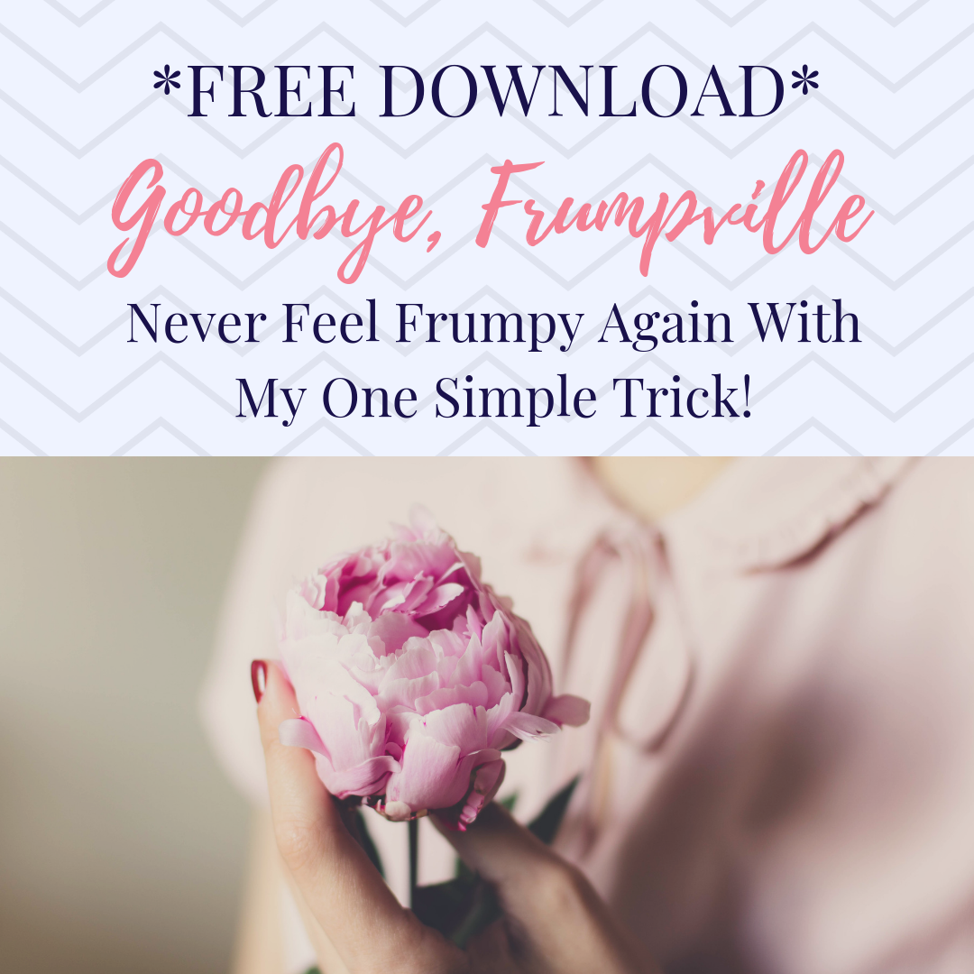 free hemline ebook